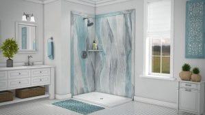 Austin Bathroom Remodel triton-elegance2-full - 1 Day Bath of Texas