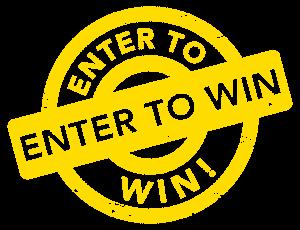 enter-to-win-2 - 1 Day Bath of Texas
